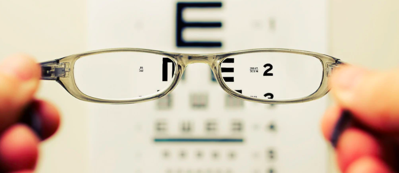 Optometry ehr software